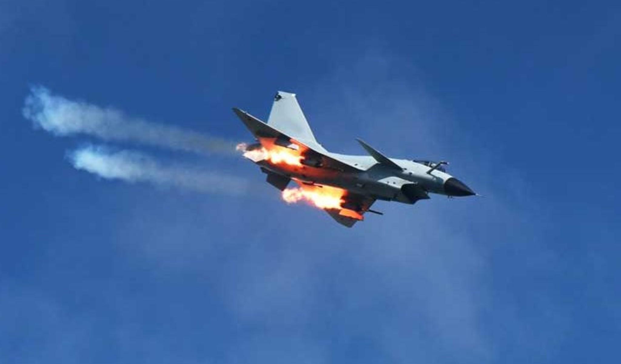Հայկական ՀՕՊ ուժերը Արցախի հարավարևելյան ուղղությամբ ժամը 12:15-ին խոցել են հակառակորդի ինքնաթիռ. Շուշան Ստեփանյան