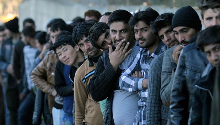 Սաուդյան Արաբիան համաձայնել է 1000 եթովպիացի բանտարկյալի ազատ արձակել