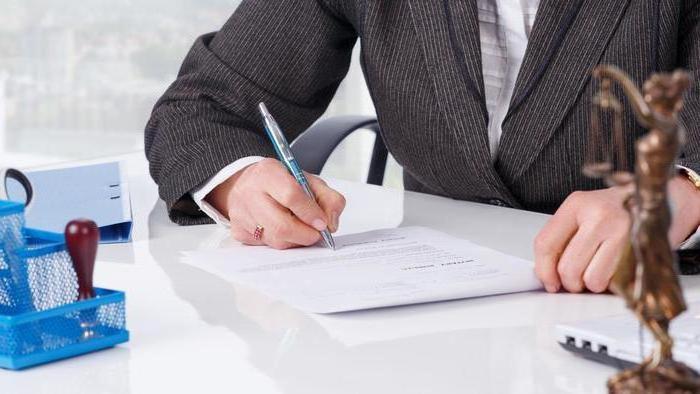 Պետական կառույցներում «անցանկալիների» ցուցակներ են կազմվում. «Փաստ»
