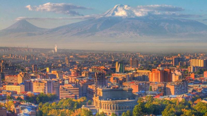 30 տարի զարգացավ միայն Երևանը. մարզերում սպորտային, մշակութային կյանք չկա. «Ժողովուրդ»