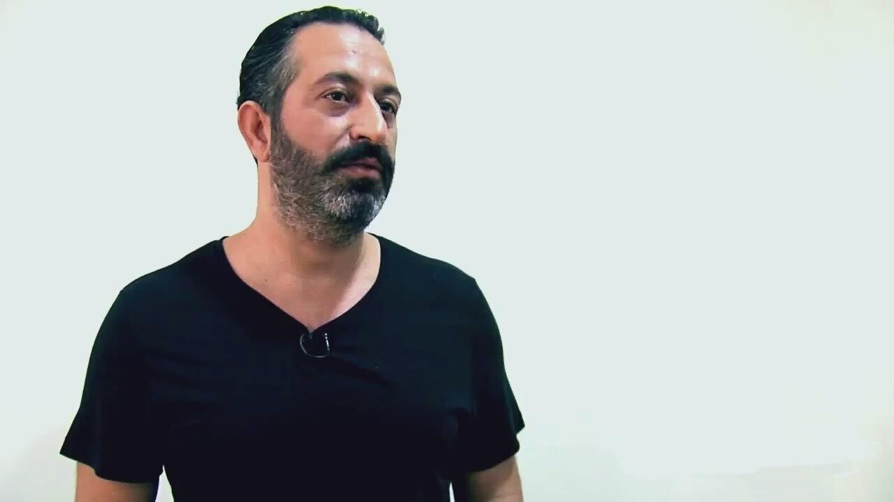Թուրք հայտնի դերասանը հայ նկարչի նկարները գնելու համար մեծ գումար է վճարել
