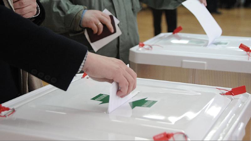 ԱՊՀ Միջխորհրդարանական ասամբլեայի պատվիրակությունը դիտորդական առաքելություն կիրականացնի ՀՀ խորհրդարանական ընտրություններում
