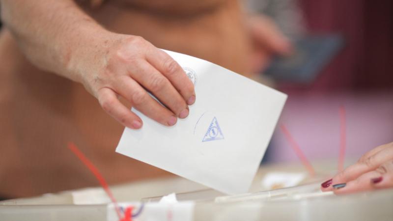 Իշխանությունը նպատակ է դրել ամեն գնով Սյունիքի ընտրություններում հաղթանակ տանել․ «Ժողովուրդ»