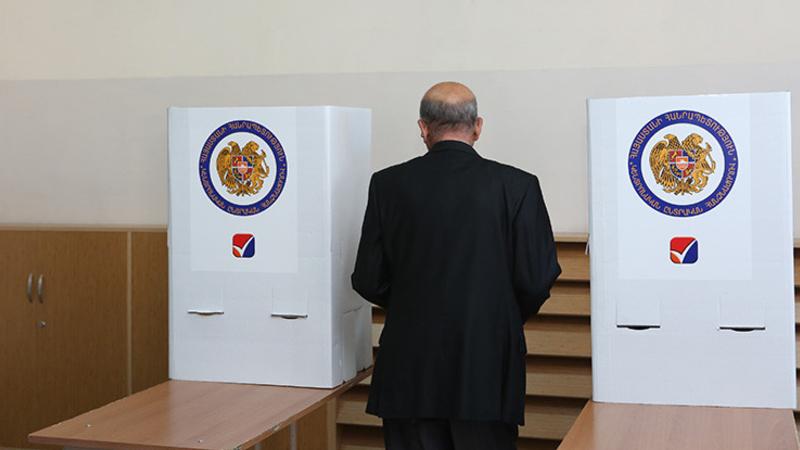 Ընտրողի կատարած քվեարկությունը պարզելու հավաստիացումնեը, հնարավոր սպառնալիքներն անհիմն են. չպետք է տրվել հոգեբանական ներգործությանը. դատախազություն