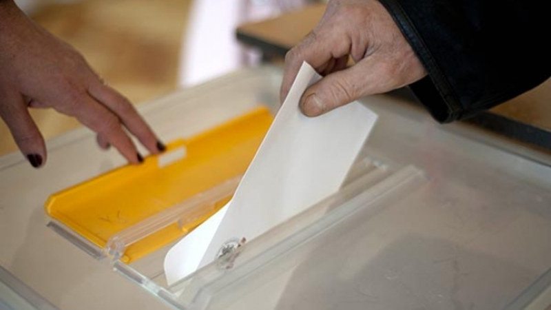 Ի՞նչը կարող է վճռորոշ լինել առաջիկա արտահերթ ընտրություններում. «Փաստ»