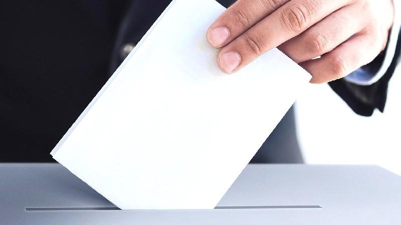 Հայաստանում մեկնարկել են արտահերթ խորհրդարանական ընտրությունները
