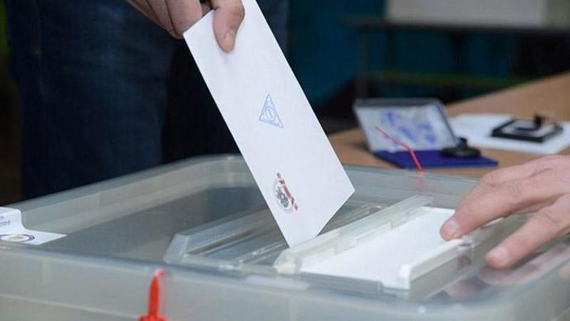 Ընտրություններ կնշանակվեն Լոռու մարզի Լերմոնտովո համայնքում
