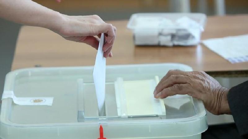 ՀՀԿ-ն հրապարակել է Գյումրիի ավագանու ընտրական ցուցակը