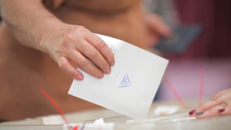 ԿԸՀ-ն ներկայացրել է 16 ընտրատեղամասի վերահաշվարկի արդյունքները