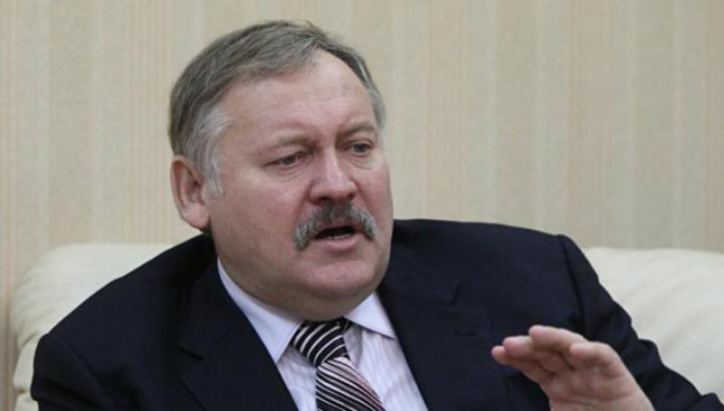 Որպես պետություն, ՌԴ-ն թույլ չի տա Արցախի հարցի անարդար լուծում. Զատուլին