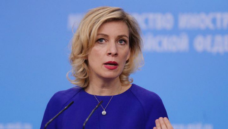 Մոսկվան հայերին ու ադրբեջանցիներին կոչ է արել շարունակել փոխադարձ այցելությունները