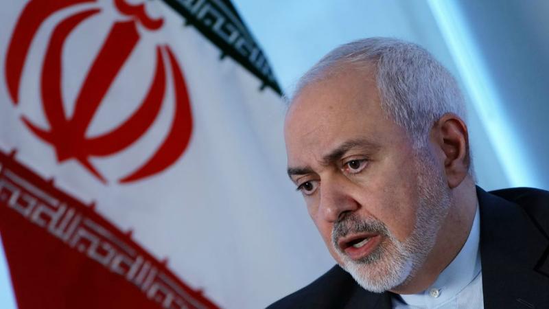 Իրանի ԱԳ նախարարի այցը Ռուսաստան և Ադրբեջան հետաձգվել է