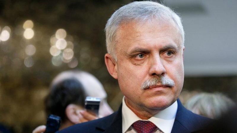 Մենք անընդունելի ենք համարում ուժի կիրառումը․ ՀԱՊԿ գլխավոր քարտուղարը՝ հայ-ադրբեջանական սահմանային իրավիճակի մասին