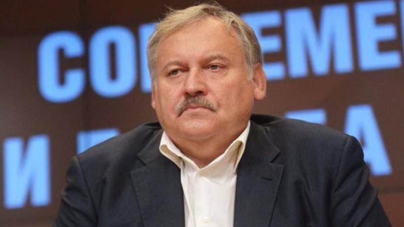 Ռուսաստանը թույլ չի տա անպատիժ կերպով ստորացնել հայ ժողովրդին՝ իր պատմական հողի վրա․ Կոնստանտին Զատուլին