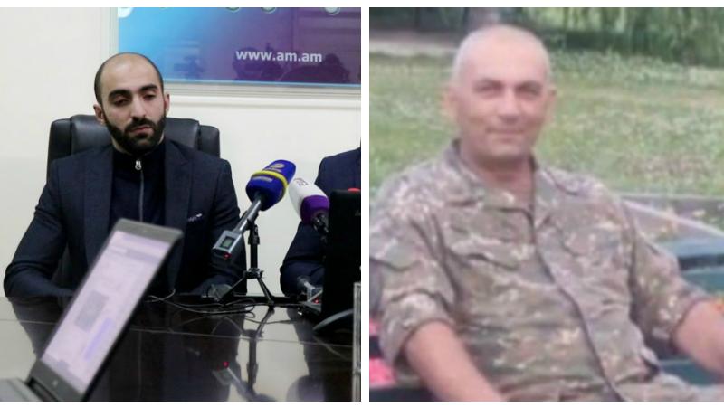 Զավեն Գրիգորյանի ազատ արձակման որոշումը Դատախազությունը չի բողոքարկի․ «Հայկական Ժամանակ»