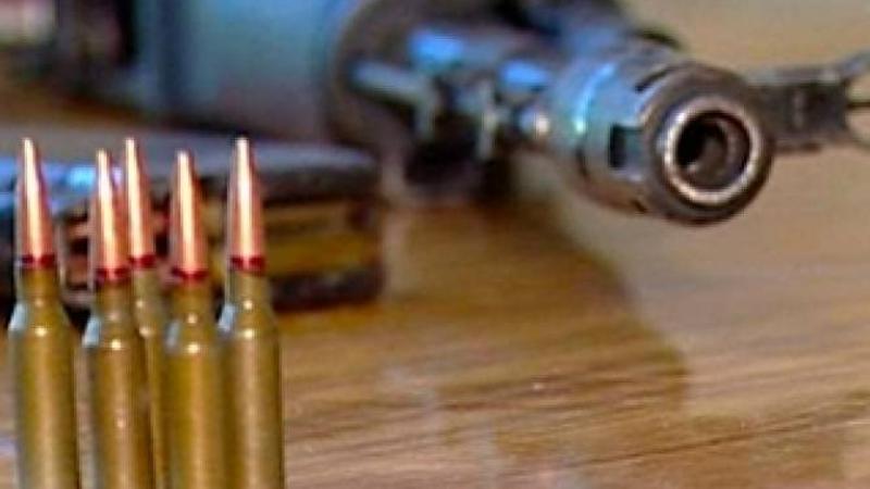 Ուկրաինայի կողմից ժամկետանց զենք Ադրբեջանին՝ հումանիտար օգնության անվան տակ. «Ժամանակ»