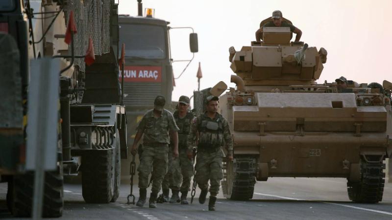 Իրանը հոկտեմբերի 18-ից ստացավ զենք գնելու և վաճառելու իրավունք. ՏԱՍՍ