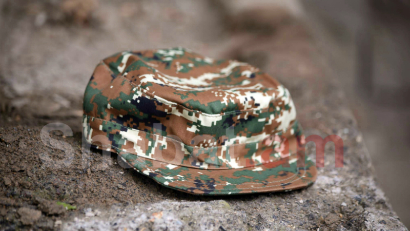 Սյունիքի մարզում 4 պայմանագրային զինծառայողներ ձնահյուսի տակ են մնացել. 3–ը մահացել են