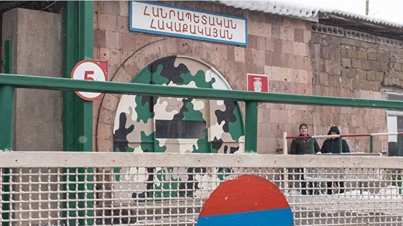 Տրանսպորտի խնդիր ունեցող, մարզերից եկող տղաները թող հավաքվեն իրենց զինկոմիսարիատների մոտ. վարչապետ