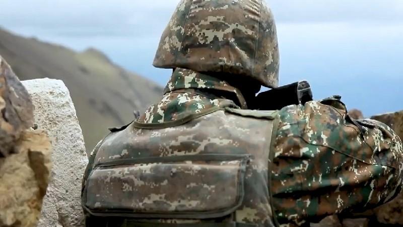 Զորակոչիկների, զինծառայողների բուժհետազոտությունների խնդիրները ՄԻՊ-ն ուղարկել է ԱԺ և ՊՆ