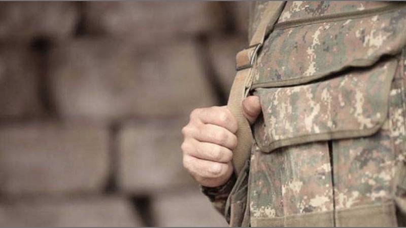 10 զինծառայող ողջ է․ անունները սխալ են հրապարակվել