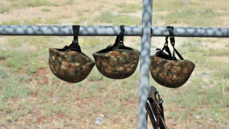 Եվս 43 զոհ. ադրբեջանական ագրեսիան հետ մղելու ընթացքում զոհված զինծառայողները