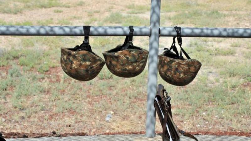 Մեկ զինծառայողի մահվան և մեկ զինծառայողի հրազենային վնասվածքներ ստանալու դեպքի առթիվ հարուցվել է քրեական գործ. ՀՀ ՔԿ