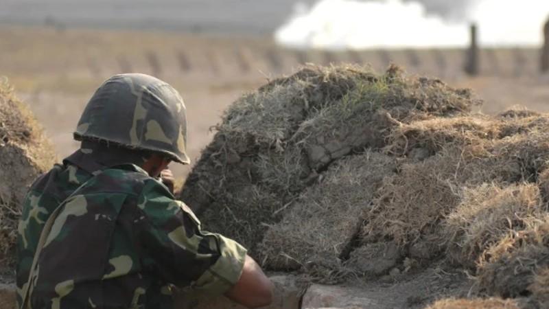 Ռուս և թուրք ռազմական ներկայացուցիչները քննարկել են ԼՂ-ում պատերազմի դադարեցումից հետո հետագա քայլերը