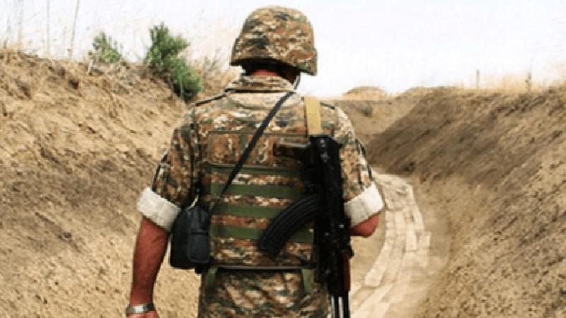 Հրազենային վնասվածք ստացած զինծառայողի բուժումը Գերմանիայում իրականացնելու համար Կառավարությունը 95,5 մլն դրամ է հատկացրել