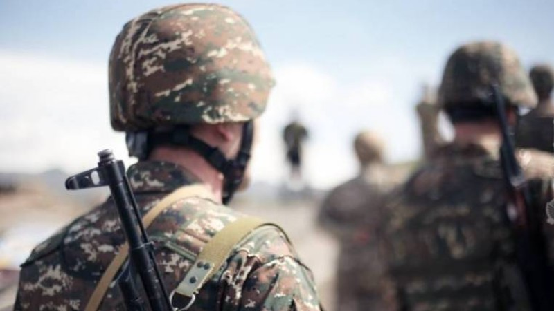 Ադրբեջանը կուրացած է իր ռազմական հաջողությամբ.մինչև որտեղ ենք պատրաստ զիջել անկուշտ թշնամուն.«Հայաստանի Հանրապետություն»