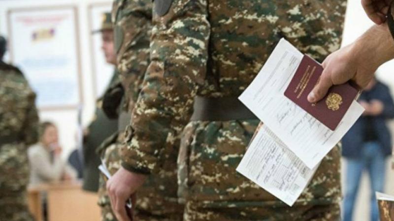 «Զինծառայողների ապահովագրության հիմնադրամ»-ի շահառու դառնալու համար պահանջվող փաստաթղթերը ներկայացնելու համար չկա ժամկետի սահմանափակում․ ՀՀ-ում Արցախի կառավարության օպերատիվ շտաբ