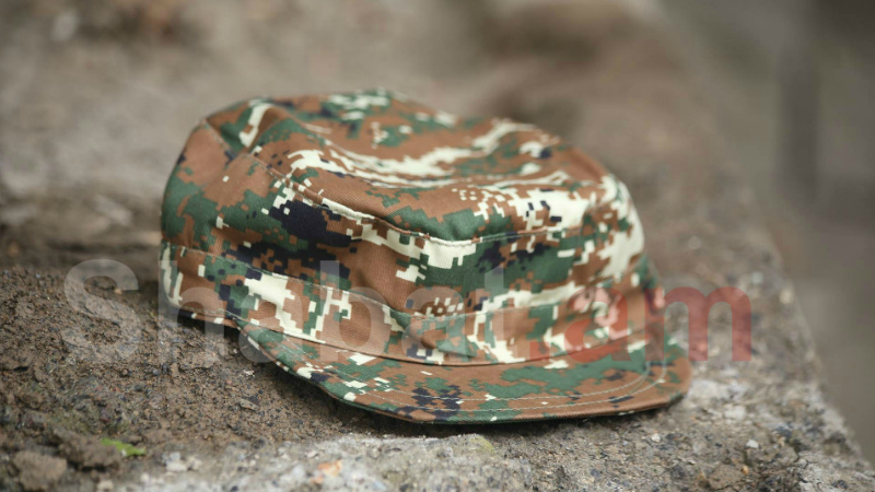 Եվս 23 զոհ․ ՊԲ-ն հրապարակել է նահատակված զինծառայողների անուններ
