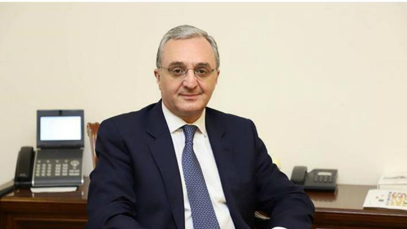 Հայաստանը և Արցախը որևէ շահագրգռվածություն կամ մտադրություն չունեն իրավիճակը սրելու. Զոհրաբ Մնացականյանը՝ BBC Newshour լրատվականին