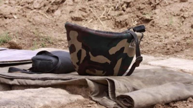ՊԲ-ն հրապարակել է զոհված ևս 26 զինծառայողների անուններ