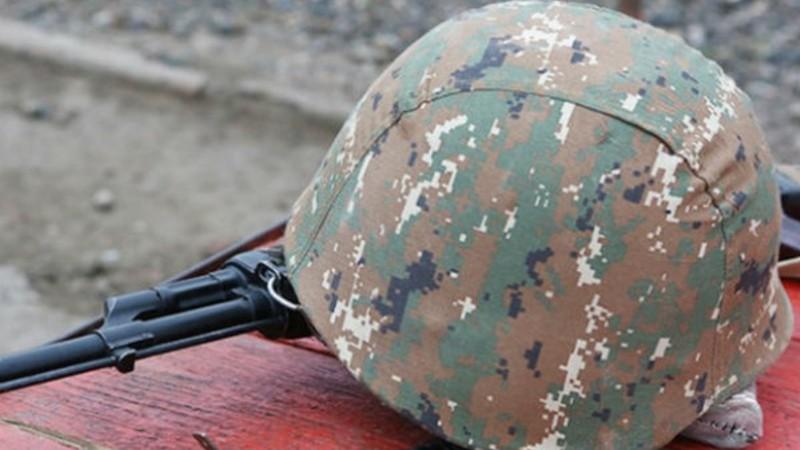 Գեղարքունիքի մարզի համայնքներում պետության կողմից փոխհատուցում է տրամադրվում զոհված զինծառայողների ընտանիքներին
