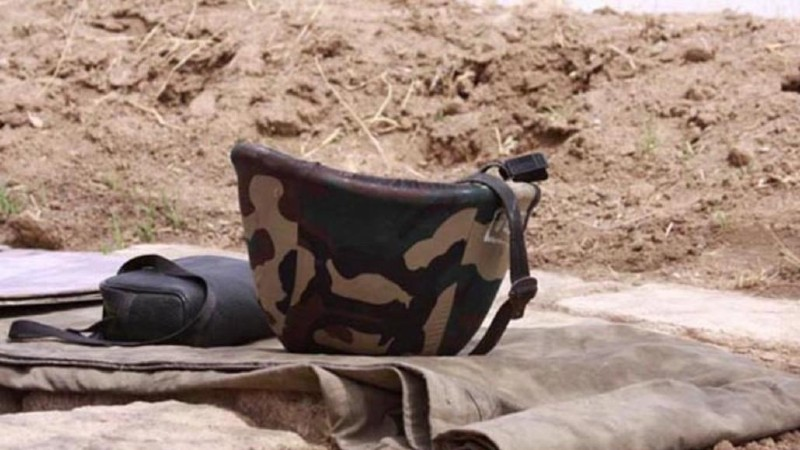 Ադրբեջանական ագրեսիան հետ մղելու ընթացքում զոհված ևս 17 զինծառայողների անուններ