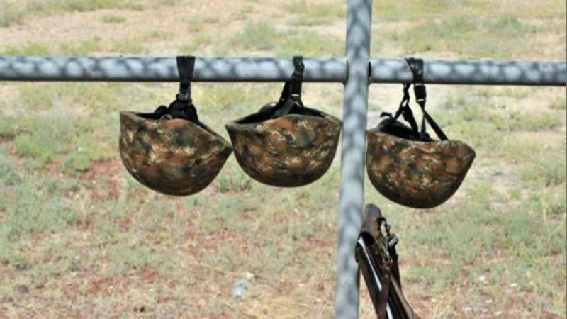 ՊԲ-ն հրապարակել է հայրենիքի պաշտպանության համար մղված մարտերում նահատակված ևս 33 զինծառայողի անուն