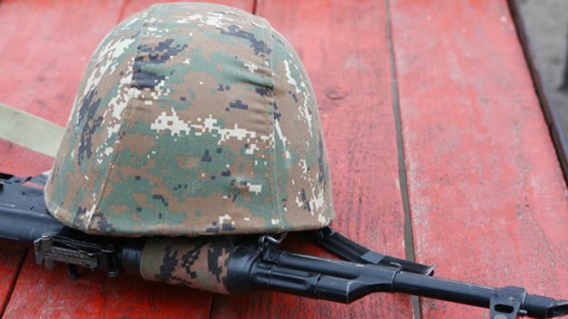 Պատերազմի զոհերի 377 ընտանիք միանվագ հատուցում է ստացել «Զինծառայողների ապահովագրության» հիմնադրամից