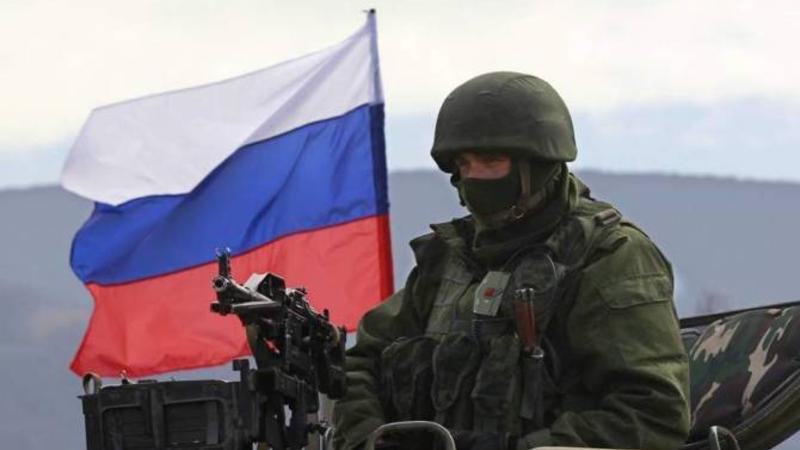 12 օր Մեղրիի ռուսական սահմանապահ զորամասում անցկացվելու են կրակային զորավարժություններ