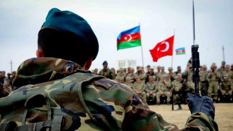 Ադրբեջանական բանակի բարոյահոգեբանական վիճակը մեծ անկում է ապրում. «Փաստ»
