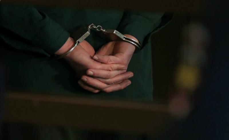 Հատուկ դպրոցի տնօրենի կողմից յուրացում և խարդախություն կատարելու դեպքի առթիվ մեղադրանք է առաջադրվել մեկ անձի