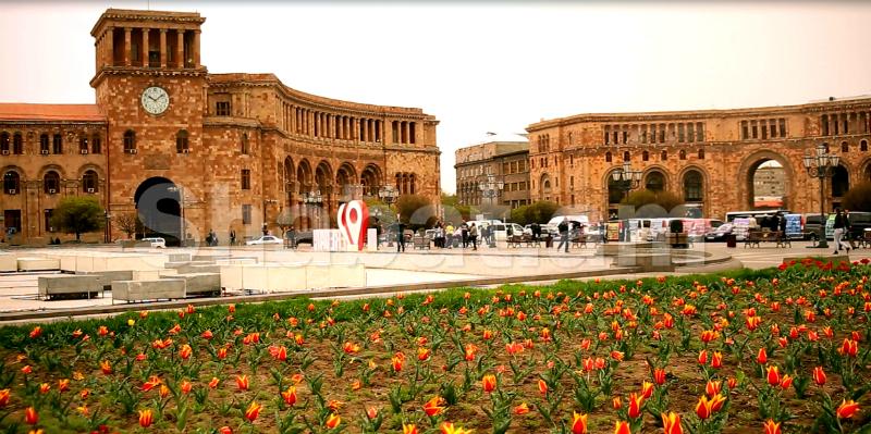 Երևանգարուն3shabatam2.jpg