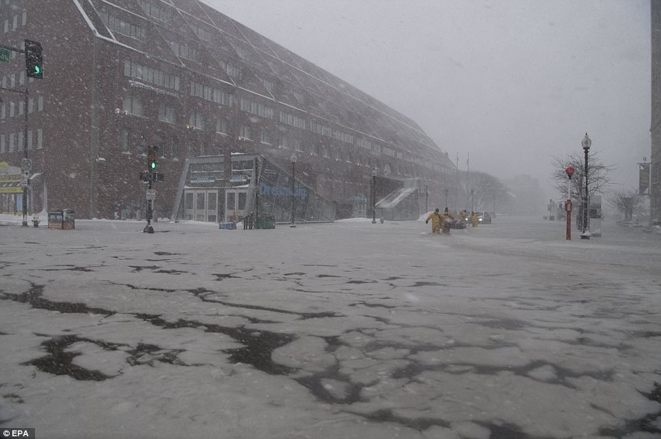 բոստոն.jpg1.jpg