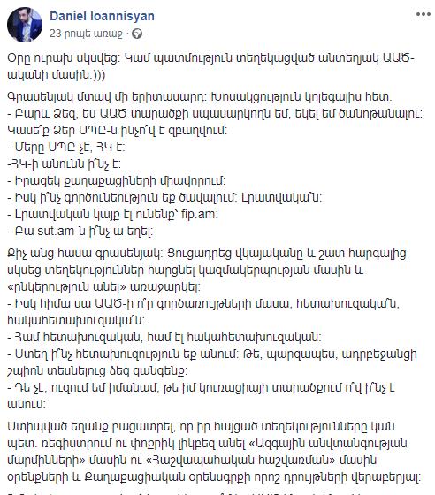 դդդ.png
