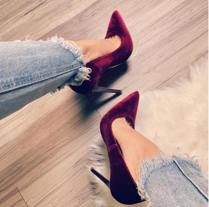 կոշիկ1.JPG