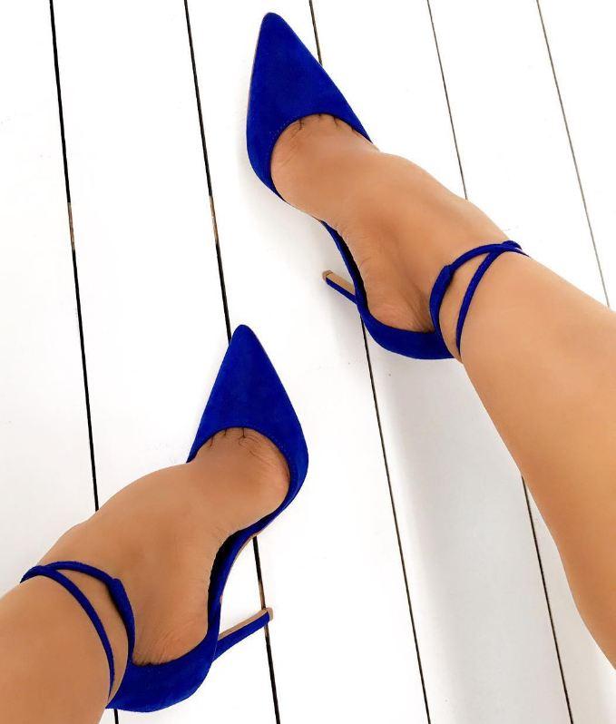 կոշիկ2.JPG