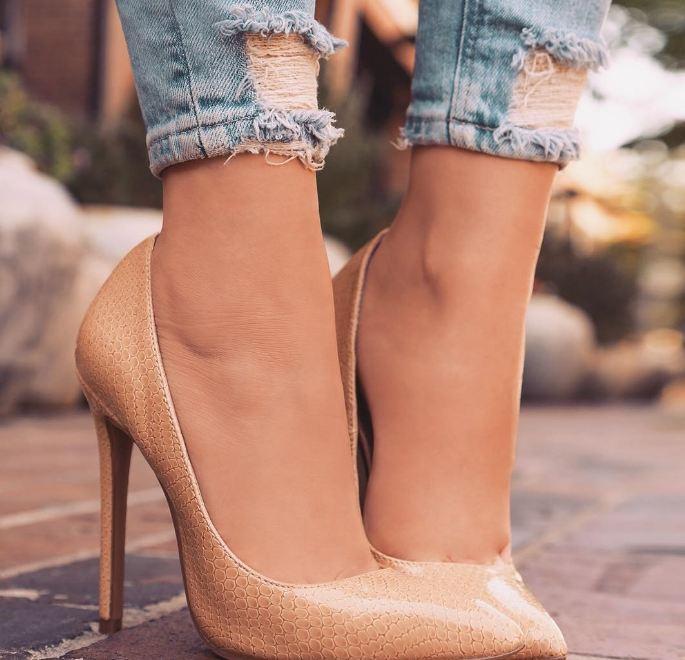 կոշիկ4.JPG