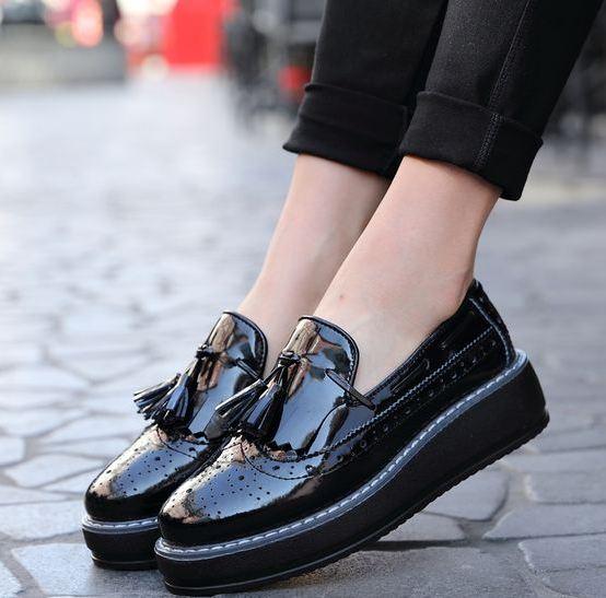 կոշիկ8.JPG