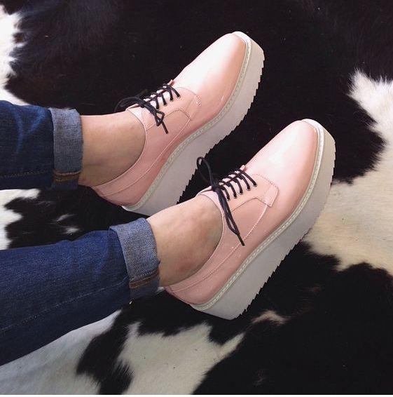 կոշիկ9.JPG