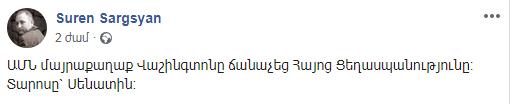 քքքաղսզ.png